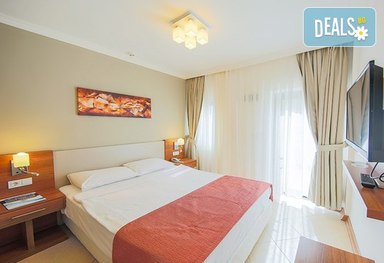 Anadolu Hotel 4* - снимка - 5
