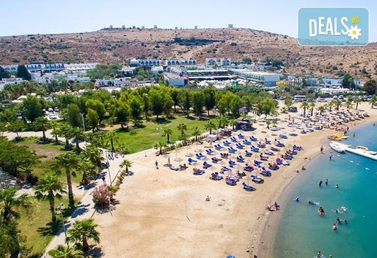 Anadolu Hotel 4* - снимка - 27