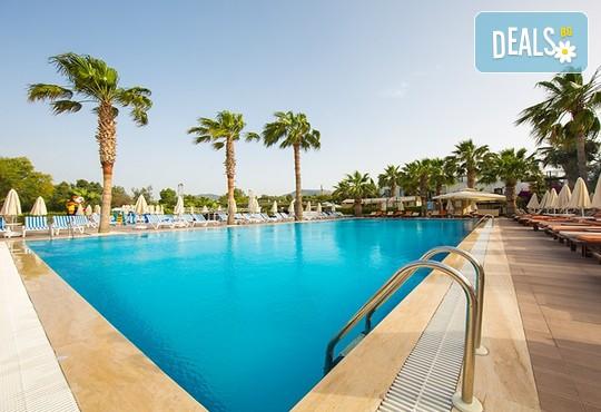 Anadolu Hotel 4* - снимка - 19