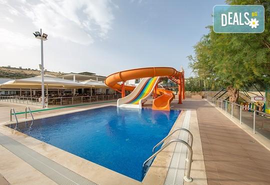 Anadolu Hotel 4* - снимка - 20