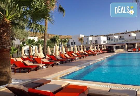 Anadolu Hotel 4* - снимка - 17