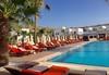 Anadolu Hotel - thumb 17