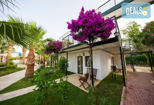 Anadolu Hotel 4* - снимка - 25