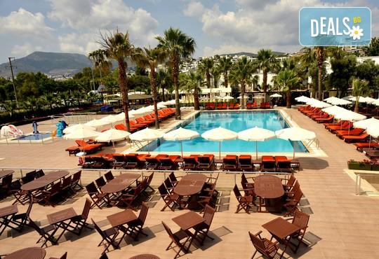 Anadolu Hotel 4* - снимка - 18