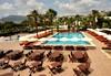 Anadolu Hotel - thumb 18