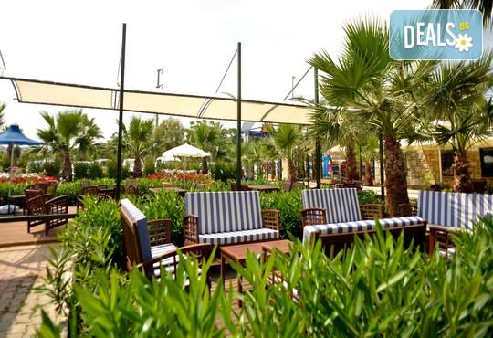 Anadolu Hotel 4* - снимка - 21
