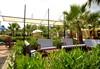 Anadolu Hotel - thumb 21