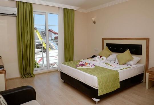 Arma`s Beach Hotel 4* - снимка - 41