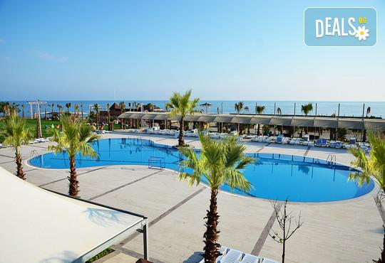 Arma`s Beach Hotel 4* - снимка - 2