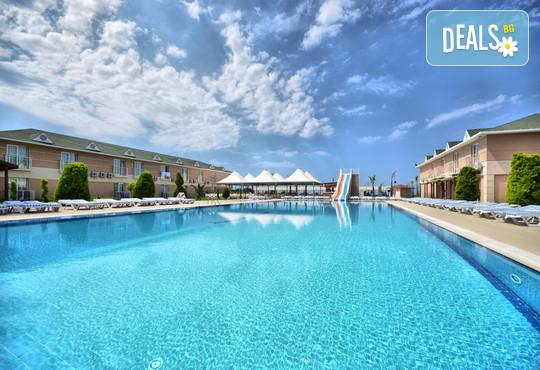Arma`s Beach Hotel 4* - снимка - 21