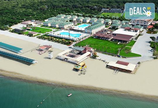 Arma`s Beach Hotel 4* - снимка - 30