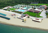 Arma`s Beach Hotel - thumb 30