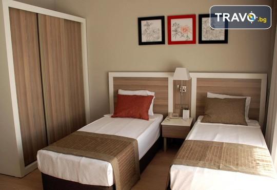 Port River Hotel & Spa 5* - снимка - 6