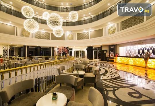 Port River Hotel & Spa 5* - снимка - 8