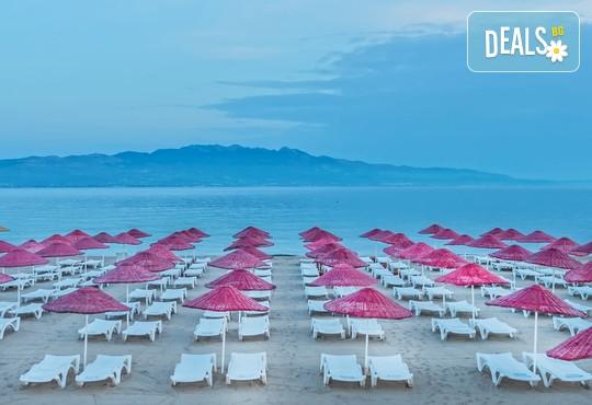 Bendis Beach Hotel 4* - снимка - 18