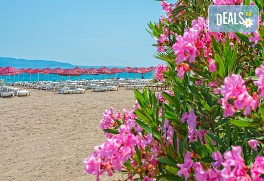 Bendis Beach Hotel 4* - снимка - 19