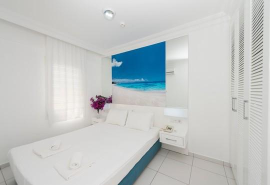 Bendis Beach Hotel 4* - снимка - 5