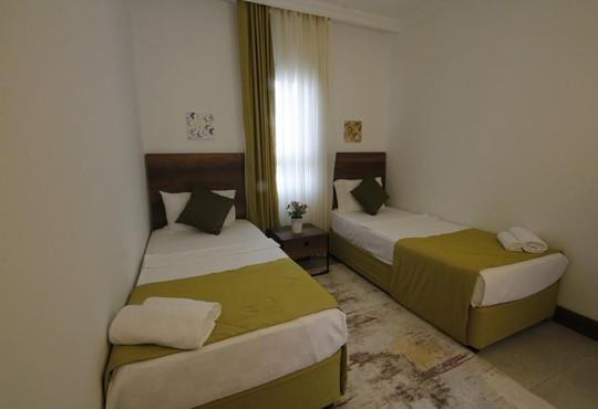 Bitez Garden Life Hotel  4* - снимка - 4