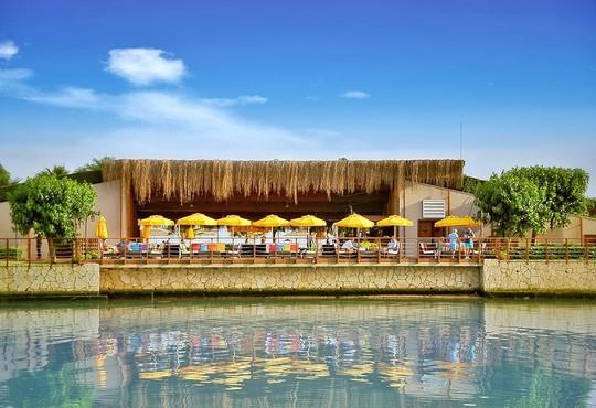 Gloria Golf Resort 5* - снимка - 7