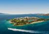 Xanadu Island - thumb 2