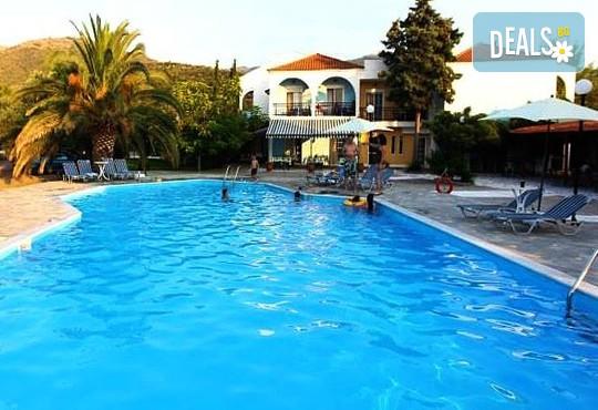 Chatziandreou Hotel 2* - снимка - 2