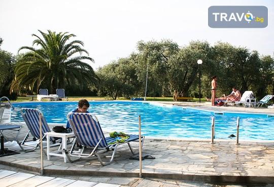 Chatziandreou Hotel 2* - снимка - 16