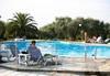 Chatziandreou Hotel - thumb 16