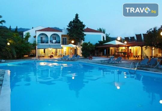 Chatziandreou Hotel 2* - снимка - 13