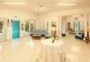 Chatziandreou Hotel - thumb 9