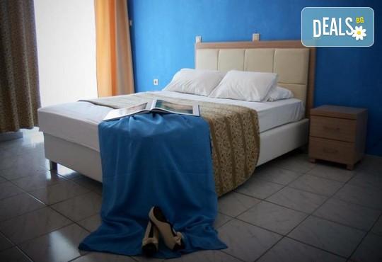 Chatziandreou Hotel 2* - снимка - 4
