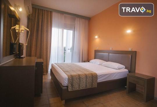 Chatziandreou Hotel 2* - снимка - 7