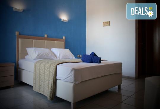 Chatziandreou Hotel 2* - снимка - 6