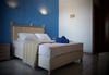 Chatziandreou Hotel - thumb 6