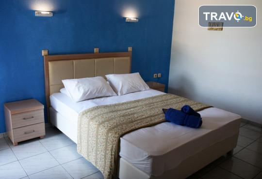 Chatziandreou Hotel 2* - снимка - 5