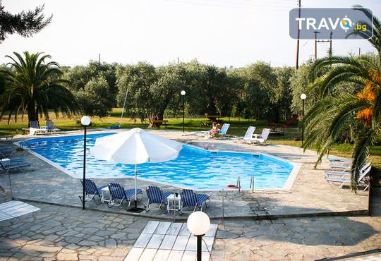 Chatziandreou Hotel 2* - снимка - 14