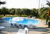 Chatziandreou Hotel - thumb 14