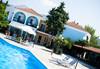 Chatziandreou Hotel - thumb 3