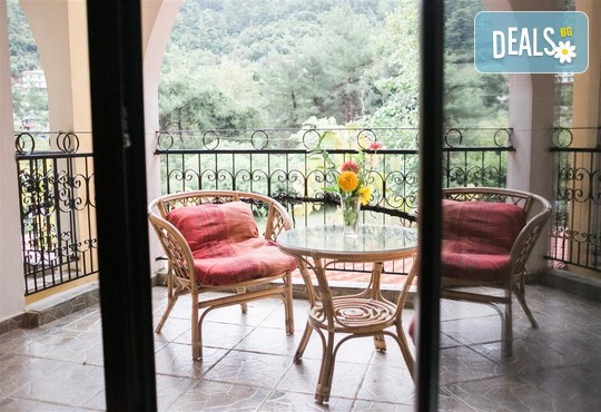 Castle Pontos Hotel 2* - снимка - 9