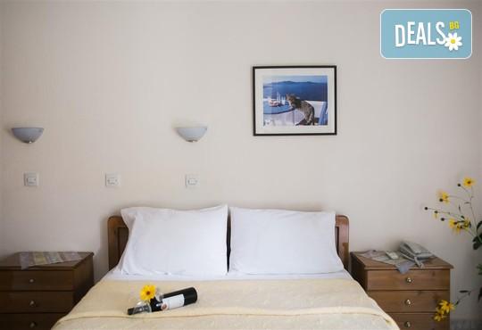 Castle Pontos Hotel 2* - снимка - 5