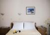 Castle Pontos Hotel - thumb 5