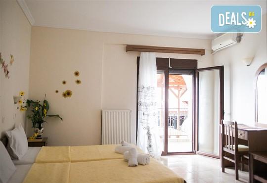 Castle Pontos Hotel 2* - снимка - 12