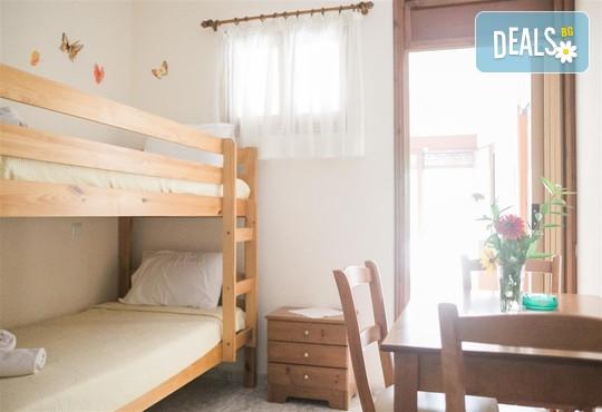 Castle Pontos Hotel 2* - снимка - 14