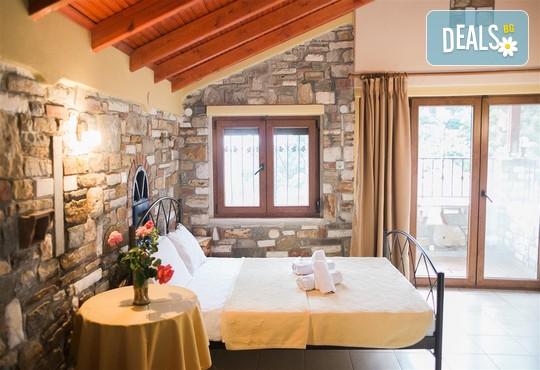 Castle Pontos Hotel 2* - снимка - 3