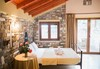Castle Pontos Hotel - thumb 3