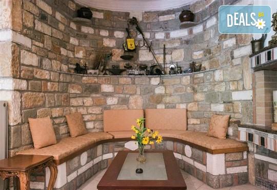 Castle Pontos Hotel 2* - снимка - 17