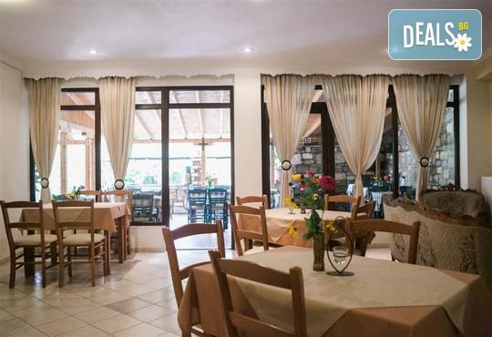 Castle Pontos Hotel 2* - снимка - 15