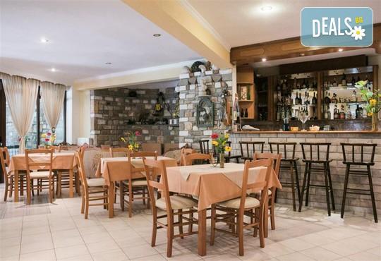 Castle Pontos Hotel 2* - снимка - 16