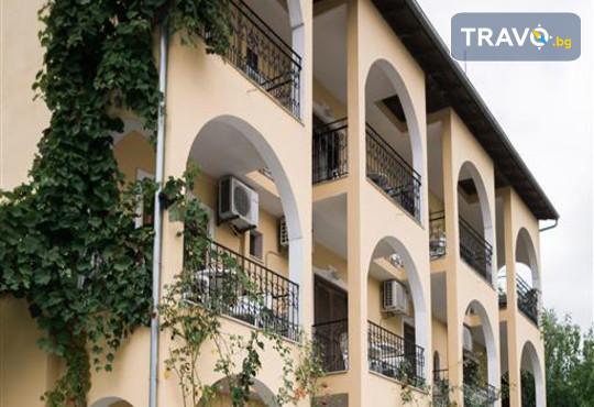 Castle Pontos Hotel 2* - снимка - 2