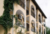Castle Pontos Hotel - thumb 2
