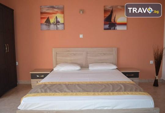 Grand Villas Apartments - снимка - 5